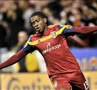 FLOYD: How has Real Salt Lake changed with new formation?