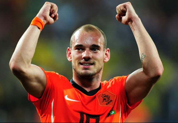 Netherlands - Hungary Preview: Hosts aiming for a repeat of last week's 4-0 win over the visitors to all but secure Euro 2012 place