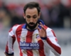 Juanfran: Simeone is world's top coach
