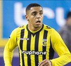 Police release Chelsea loanee Wallace
