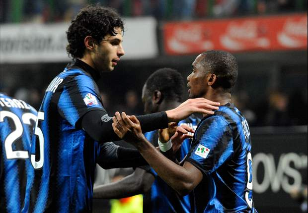 Serie A Preview: Inter - Bologna