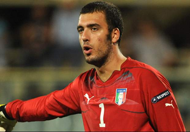 Official: Fiorentina take Viviano on loan from Palermo