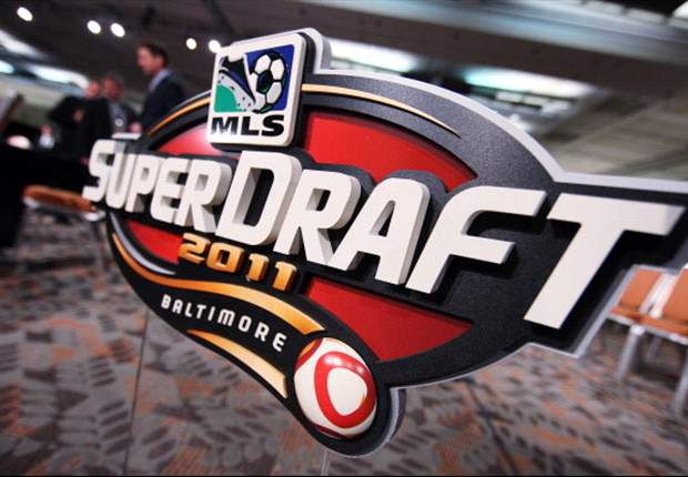 McCarthy's Musings: 2011 Draft Review – Western Conference