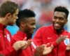 Sturridge hopeful of Sterling stay