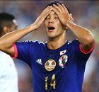 Muto turns down Chelsea move