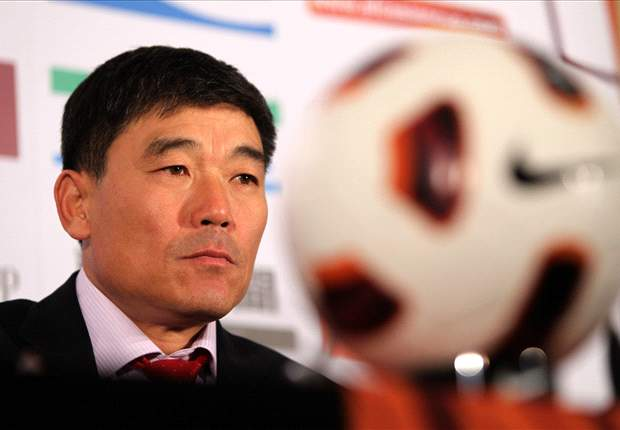 DPR Korea - Palestine Preview: Yun Jong-Su's men will be looking to continue their 100% record