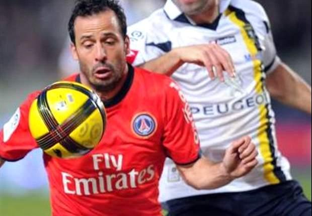 Ligue 1, FCSM - Sauget : « Trop suffisants »