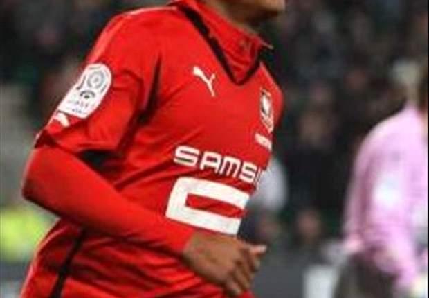 Stade Rennais 1–0 Paris Saint-Germain: Yacine Brahimi Solo Strike Enough For Bretons