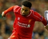 Rodgers on 'sensational' Ibe
