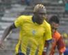 Sasa Zecevic & Herman Dzumafo Ngebet Bela Gresik United