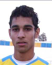 Amr Al Sulaya, Egypt International
