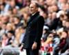 The referee should use common sense, says Martinez