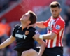 Southampton 2-0 Hull City: Clumsy Bruce costs strugglers