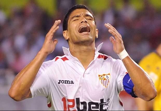 La Liga Preview: Sevilla - Levante