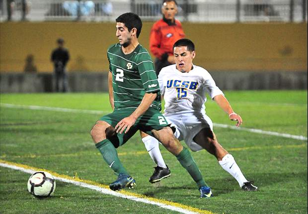 College Soccer Professor: 11 Programs To Watch In 2011