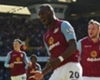 Tottenham 0-1 Aston Villa: Benteke winner