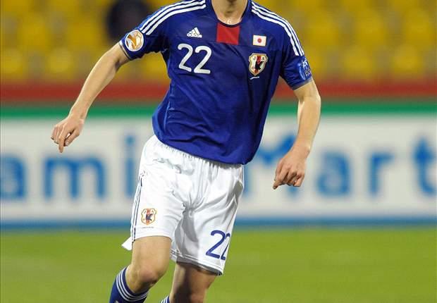 Captain Yoshida hails strong start after Japan shock Spain