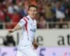 Sevilla 2-2 Barcelona: Lead slips away