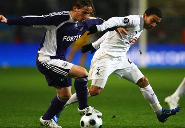 """Anderlecht, sobre el interés del Real Madrid en Lucas Biglia: """"Querrán a alguien para cuando descansen las estrellas"""""""