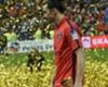 Ibrahimovic sichert PSG Ligapokal