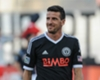 D.C. United signs veteran attacker Sebastien Le Toux