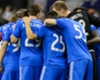 Preview: America - Montreal Impact