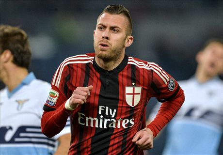 Preview: Atalanta - AC Milan