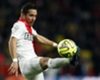 Moutinho fit for must-win Tottenham clash