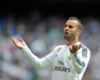 Jese does not regret Mourinho criticism