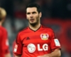 Leverkusen sacks Spahic