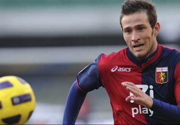 Serie A Preview: Genoa - Parma