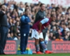 Agbonlahor a doubt to face Liverpool