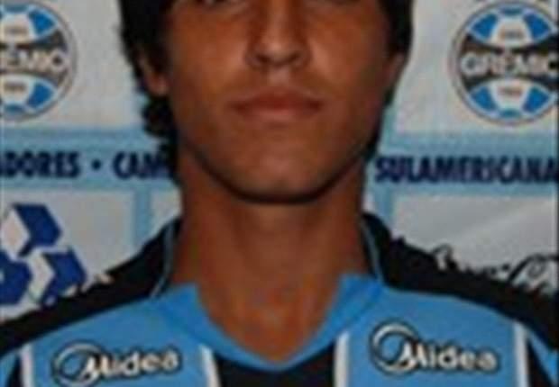 CRU:Mateus retorna mas Charles é dúvida contra o Inter
