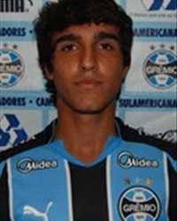 Matheus Magro