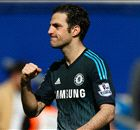 Chelsea are imperfect champions-elect