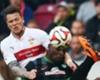 Analyse: VfB belohnt sich gegen Werder