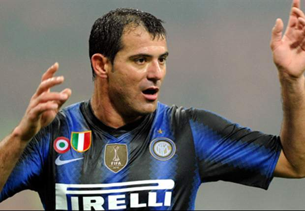 Inter's Dejan Stankovic lauds Leonardo impact: The players want to give their 'best on the pitch for him'