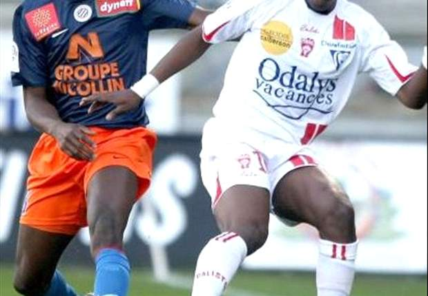 QPR signs Mali international Samba Diakite on loan