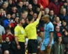 Ref Review: Kompany escapes red