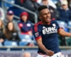 Player Spotlight: Juan Agudelo embraces status as young veteran in MLS