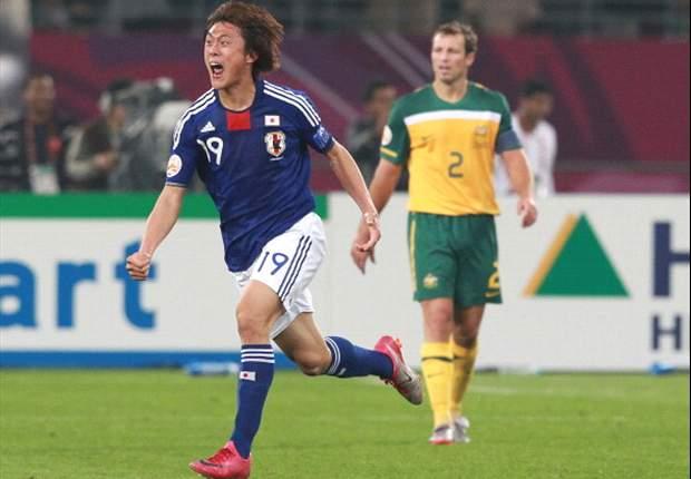 Australia 0-1 Japan (AET): Late Tadanari Lee Screamer Seals Historic Asian Cup Triumph For Samurai Blue