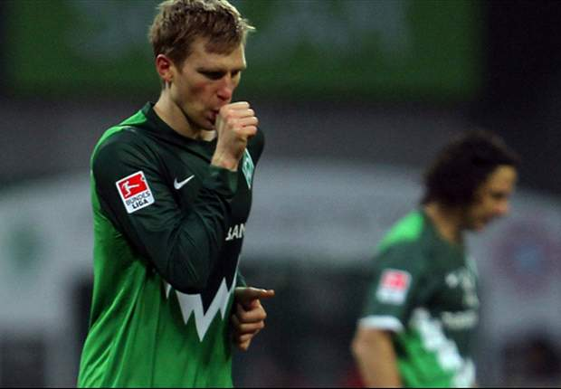 Bundesliga Preview: Werder Bremen - Bayer Leverkusen