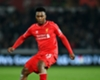 Rodgers: Sturridge must play on
