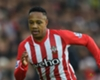 Clyne wants Champions League football