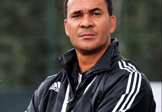 Koeman backs Gullit for Netherlands job