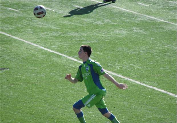 En Route: MLS Academies Distance Themselves From The Pack