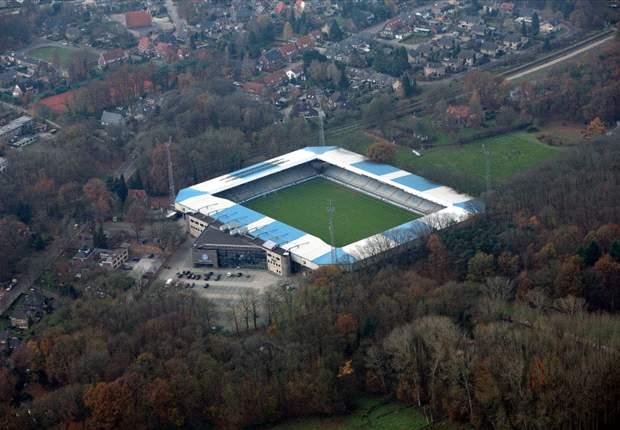 De Graafschap Vindt Steun Voor Nieuw Stadion
