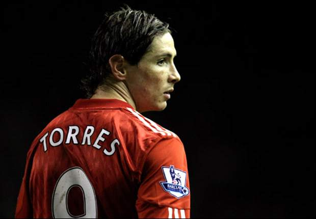 This Week That Year: Torres and Cristiano Ronaldo complete their moves to Liverpool and Real Madrid