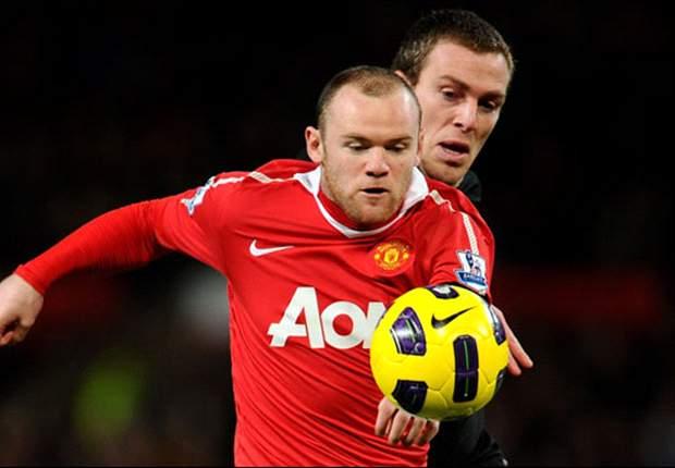 Manchester United vs Aston Villa: Sigue en directo el partido de los Red Devils