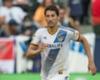 LA Galaxy sell Gonzalez to Pachuca